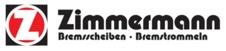 K&M AUTOSERVICE - Unsere Partner